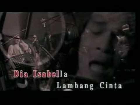 Isabella 98 - Saleem,Amy,Jamal,Zamani.wmv