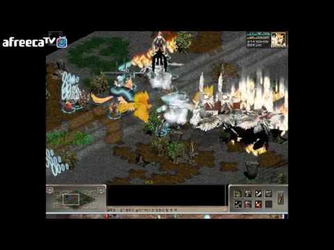 The Great Merchant Apocalypse Phoenix (I)