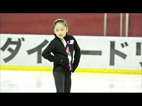 フィギュアスケート】 羽生結弦 ...