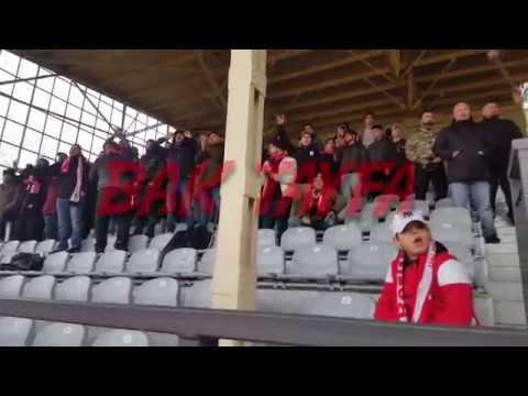 bak-fans-tayfa-izmir-marsi-berliner-ak-07-x-hertha-bsc-ii