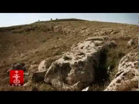 Ձայն Արարատի-6 Armenology
