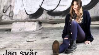 Alina Devecerski - Jag svär