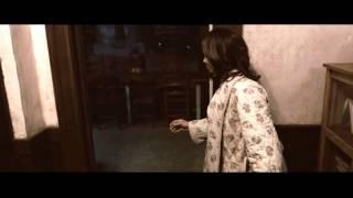 Заклятие (2013) Фильм. Трейлер HD