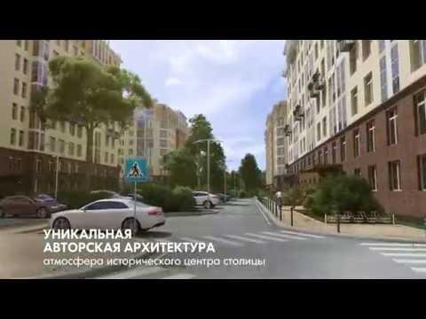 Новая Москва новостройки. Квартиры в Новой Москве от