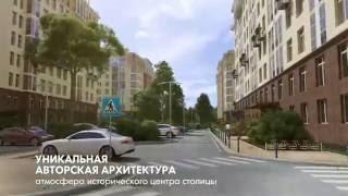 видео Недвижимость в Рассказово