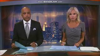 WBFF: FOX 45 News At 10pm Cold Open--07/05/18