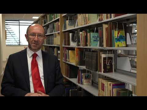 Why do a master's in Financial Economics?