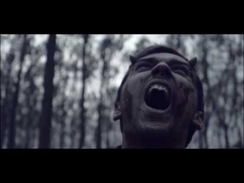 Belzebass - Welcome To Hell (Official Video)