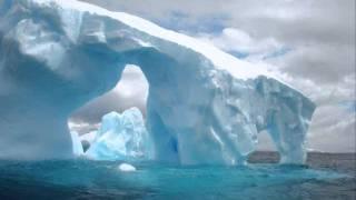 """""""Scott of the Antarctic""""  (1948) - Vaughan Williams's original music"""