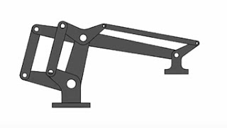 How to make your first robot  arm part 1