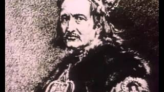 Dzieje kultury polskiej 06   Jagiellonowie cz  I 1370   1434