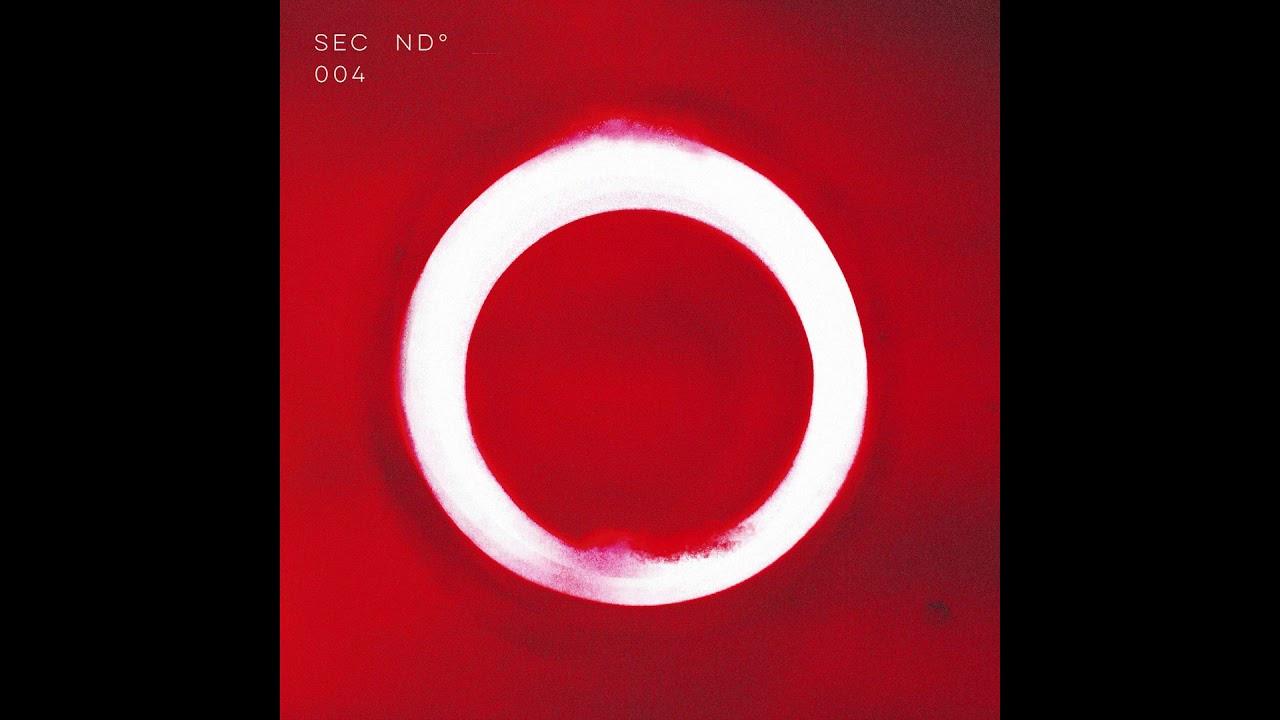 Keith Carnal - Endless [SEC004]
