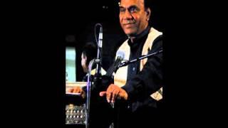 Shafiq Rahman in Concert - Ye Kasak Dil Ki Dil Mei