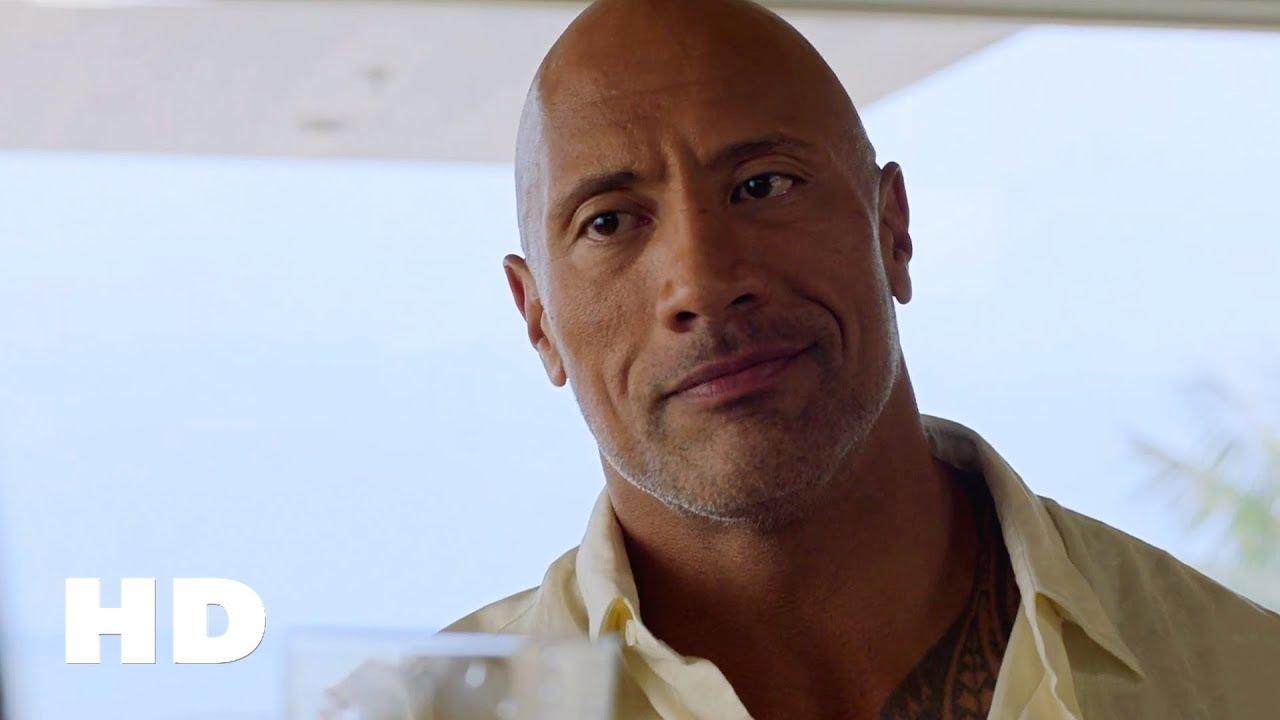 Download BALLERS Season 5 Trailer (2019) HBO