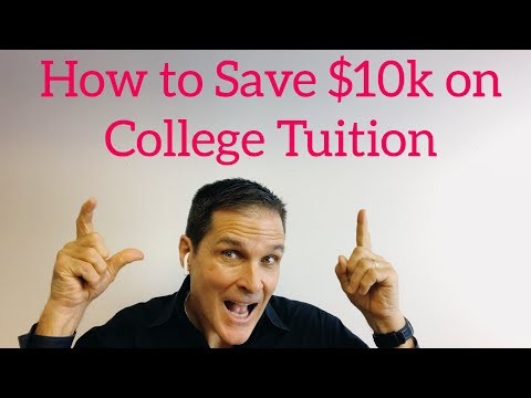 saving-on-college-tuition-by-a-cfp®-with-3-kids-in-college.