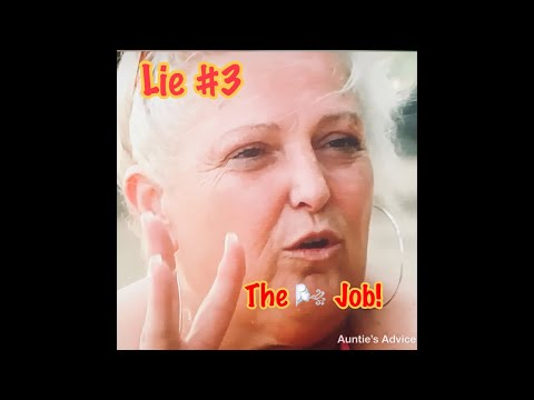 #90DAYFIANCE, BEFORE THE 90 DAYS,  SEASON 2, EPISODE 7, TRUTH OR LIE