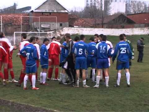 sport express 8mart2009