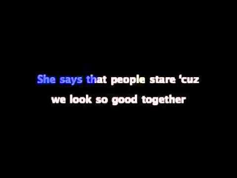 Mary Lambert - She Keeps Me Warm Karaoke