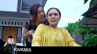 Tumbal Tak Terjamah - Karma The Series