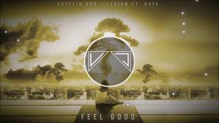 Gryffin &amp Illenium ft. Daya - Feel Good (Vince Johnson Remix)