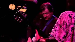 Roky Erickson and the Explosives - The Wind and More - 3/1/2007 - Great American Music Hall