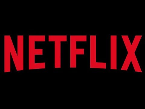 Netflix Is Raising Subscription Prices In Order To Pay For Content Allowance