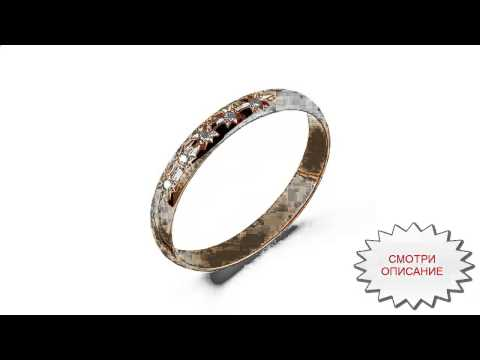 адамас кольца с бриллиантами каталог