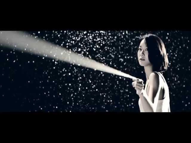 陳威全《全是愛》Official MV