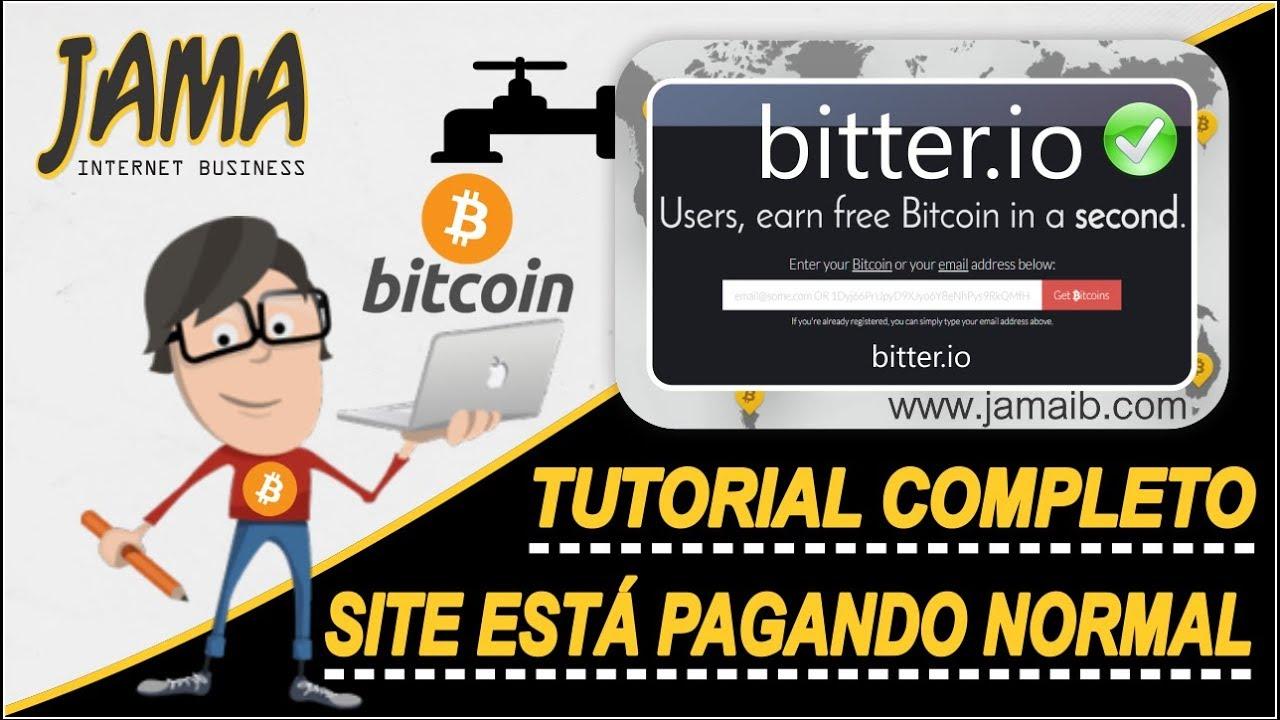 Sites para ganhar bitcoins worth online sports betting at bovada sportsbook