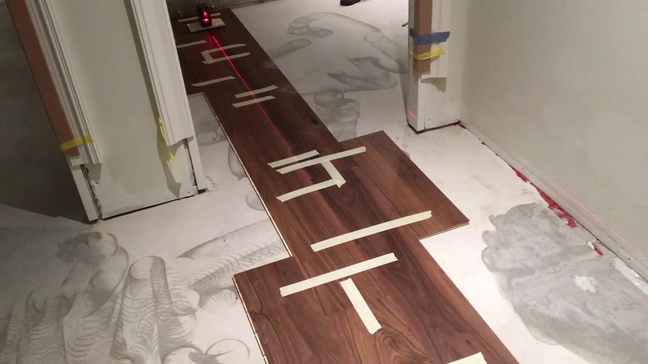 glue-down-strip-floor-install-tips-lesbians-two-lips