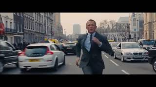 -Clash London Calling Music video-