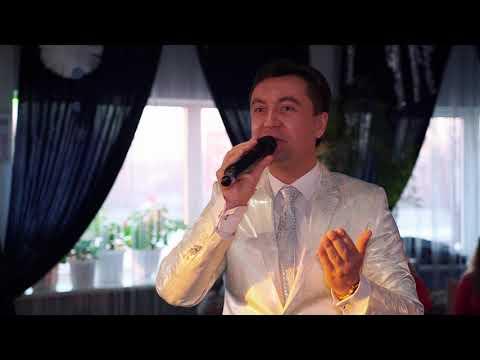 Ведущий на свадьбу, юбилей, корпоратив ХАРЬКОВ Сергей Лазарев. Тамада Харьков