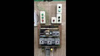 전기기능사 실기 - EBS Win-Q - JOB16-5…