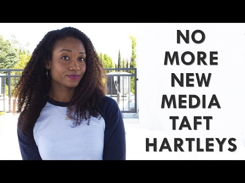 No More Taft-Hartleys For Low Budget New Media Projects! | Acting Resource Guru