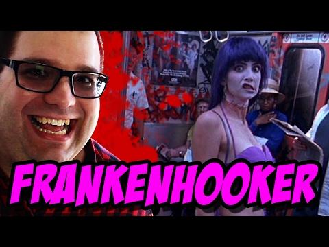 Frankenhooker (1990) *COMPLETE EDITION* – Blood Splattered Cinema (Horror Movie Review)