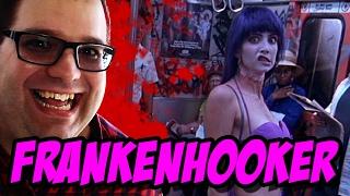 Frankenhooker (1990) *COMPLETE EDITION* - Blood Splattered Cinema (Horror Movie Review)