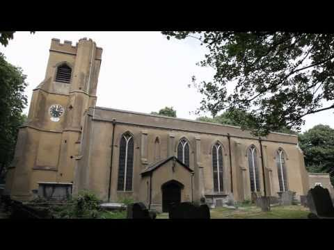 Waltham Forest Area Guide from Visit London