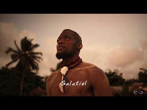 [English] Salatiel - Africa Represented (Album Reveal)