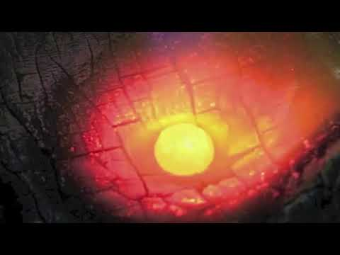 Mantra Bead - Organic Gold by Ami Ben Hur
