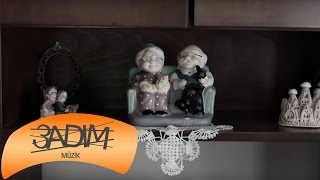 EYPİO - Ay Kızım (Official Video)