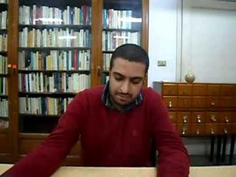 عالم نجيب محفوظ 1 - ا/محمد هلال