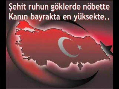 PKK DISS 2008 BIELEFELDER BOZKURT