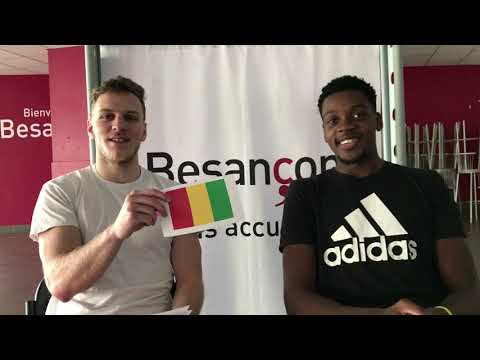 ITW Gaylord et Thomas