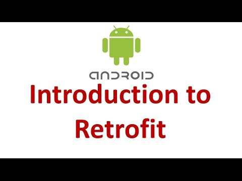 android-retrofit---01---introduction-to-retrofit-library