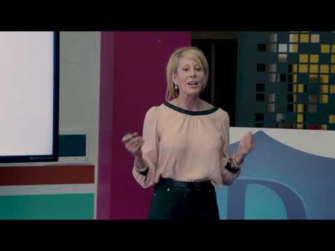 Jillian Manus | Don't Answer a Question You Don't Know