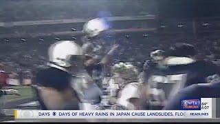 OTR Penn State Football Chances