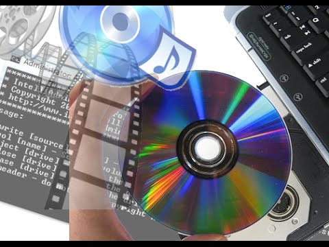 tutorial-cara-burning-file-to-cd-tanpa-aplikasi