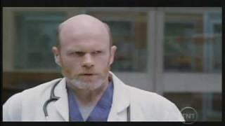 E.R.- Dr. Robert