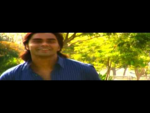 Paravasha-Ello Nanna -Kannada album HD