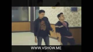 Vshow : Raja Bokep by Comedy.anak.kampus